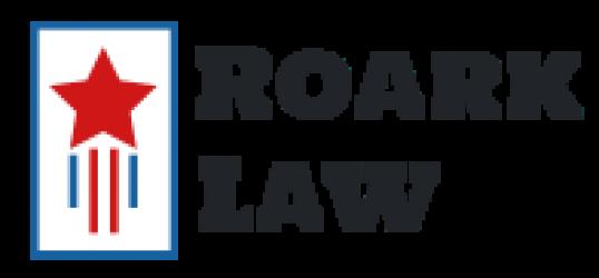 ROARK LAW
